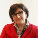 Susanne Weihermann