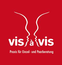vis à vis – Praxis für Einzel- und Paarberatung | Bergisch Gladbach-Refrath